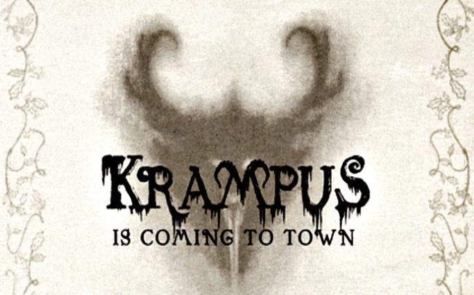 Krampus-I-2015-1.jpg
