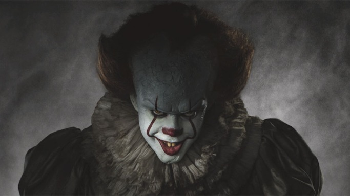 Pennywise-featured-2.jpg
